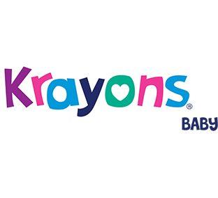 Krayons