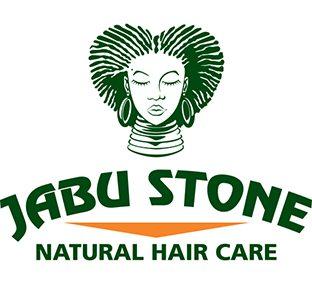 Jabu Stone