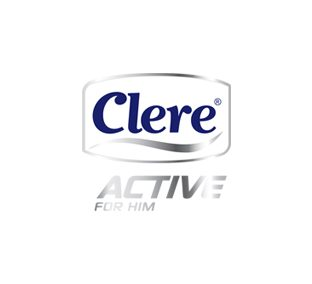 Clere Active