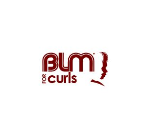 BLM For Curls