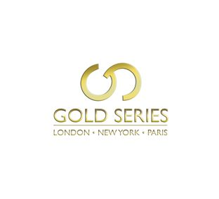 Gold Series Pour Homme