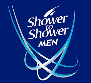 Shower To Shower Men