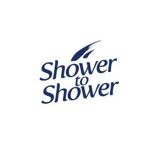 Shower To Shower