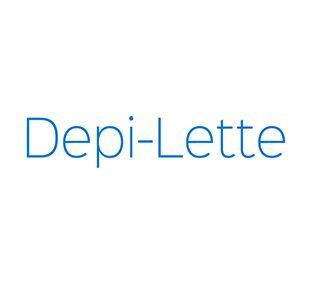 Depi-Lette