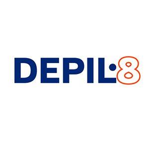 Depil-8
