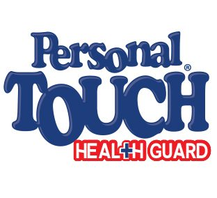 Personal Touch Health Guard
